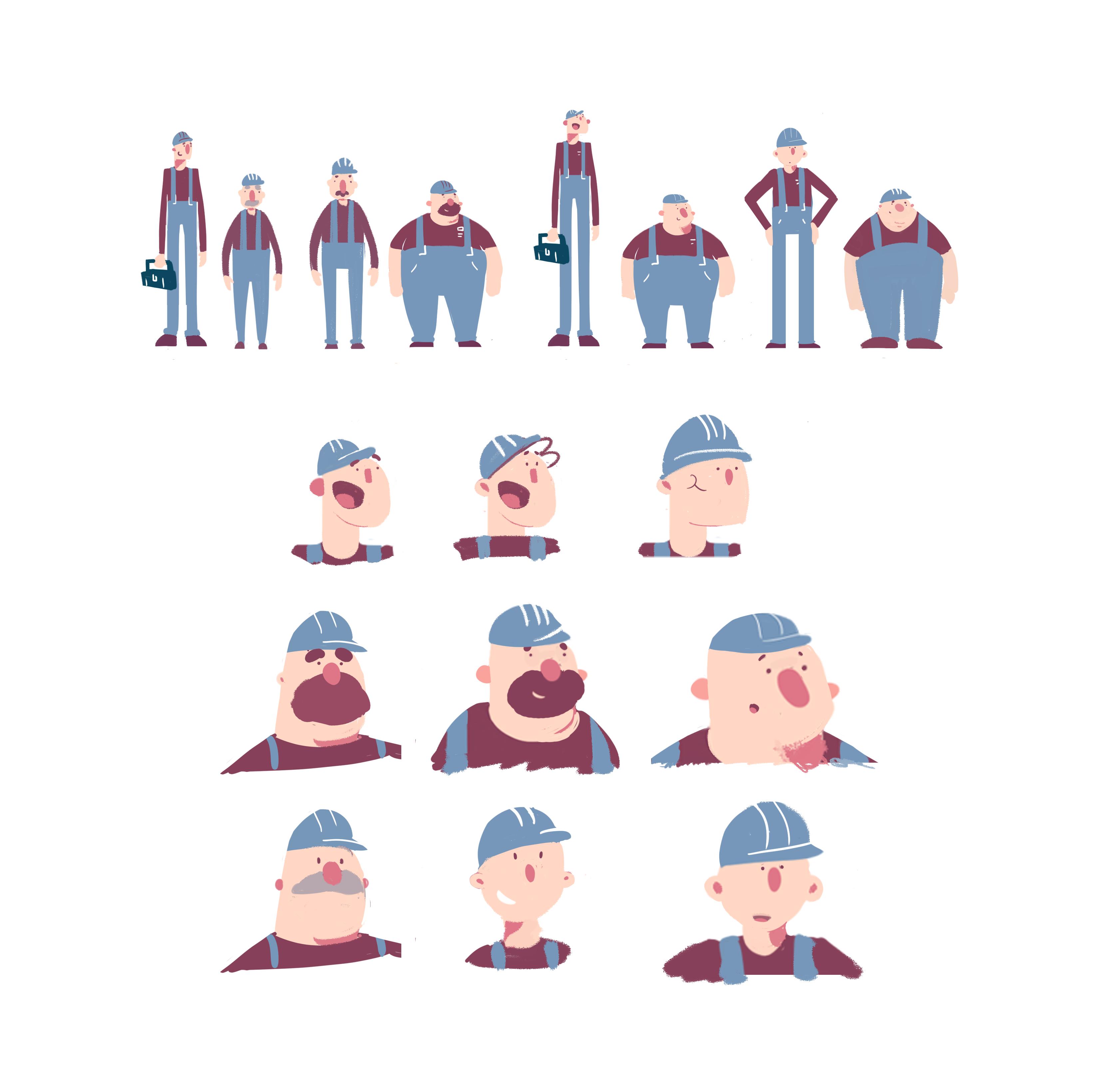 character_explore_03