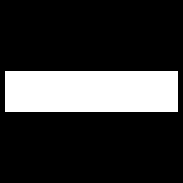 Aidsfond