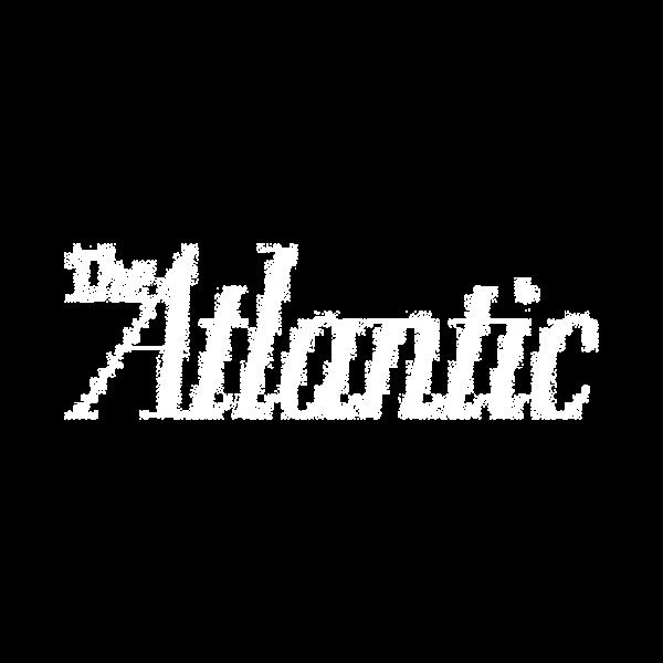 TheAtlantic