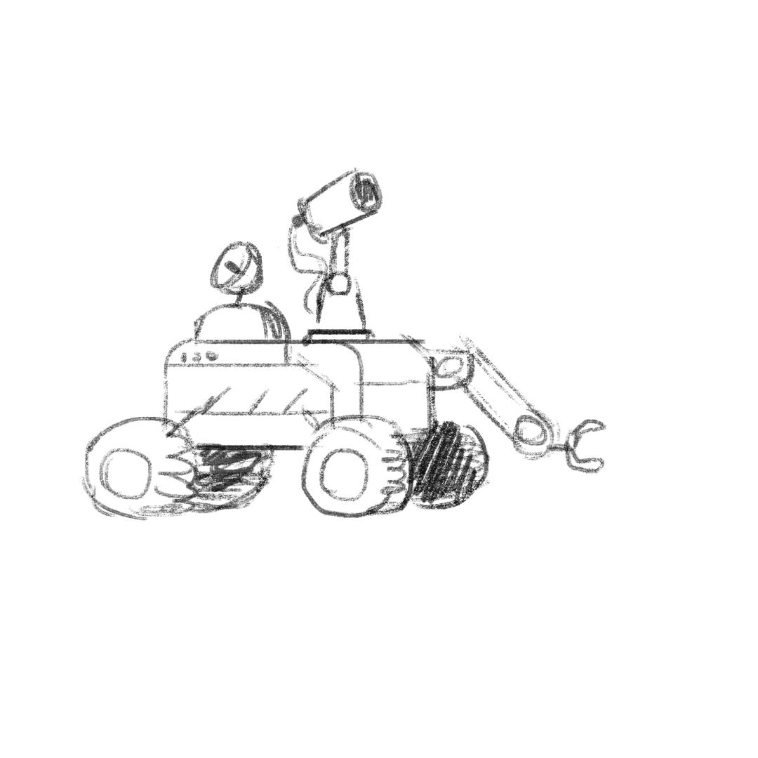 Robot_Sktech