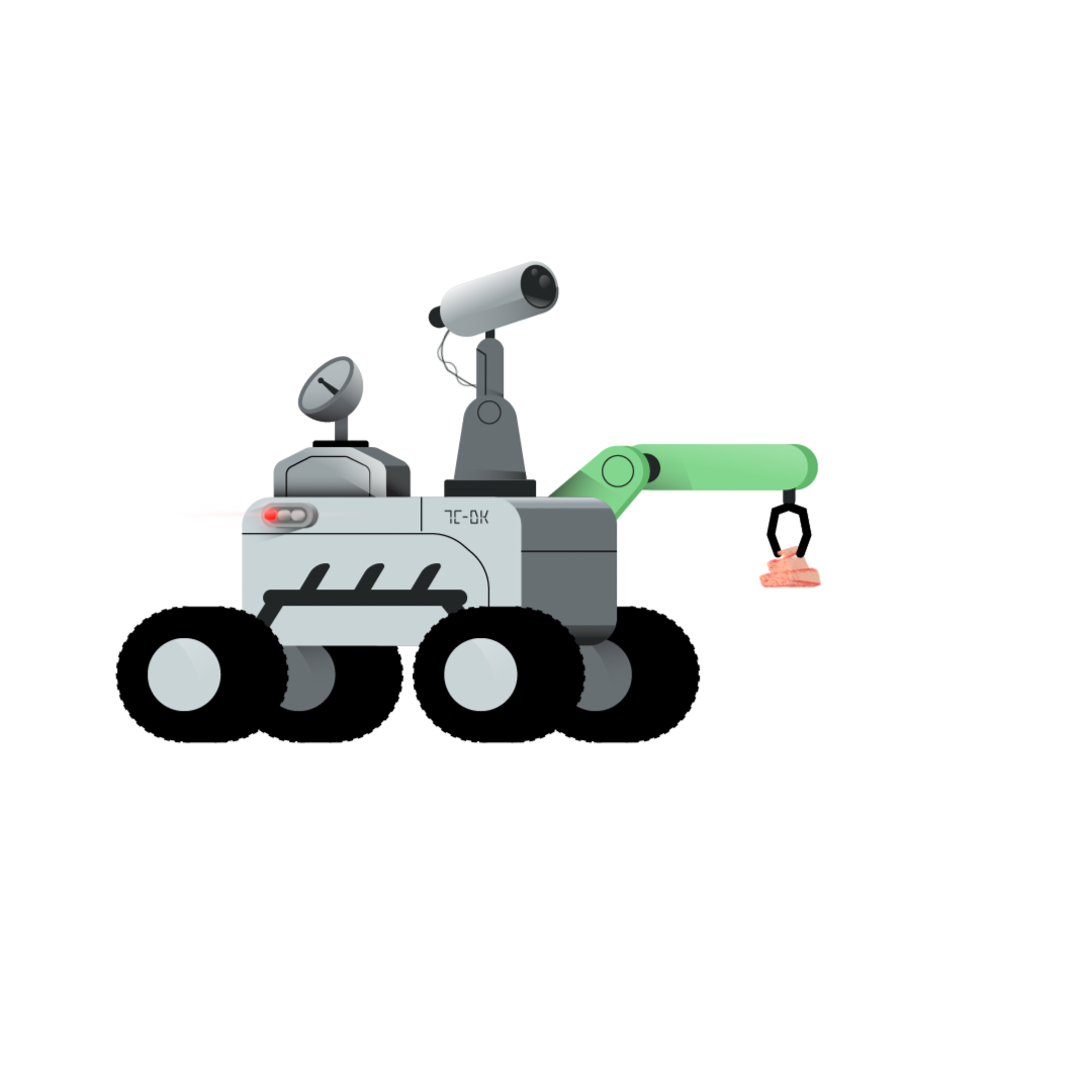robot_ALPHA