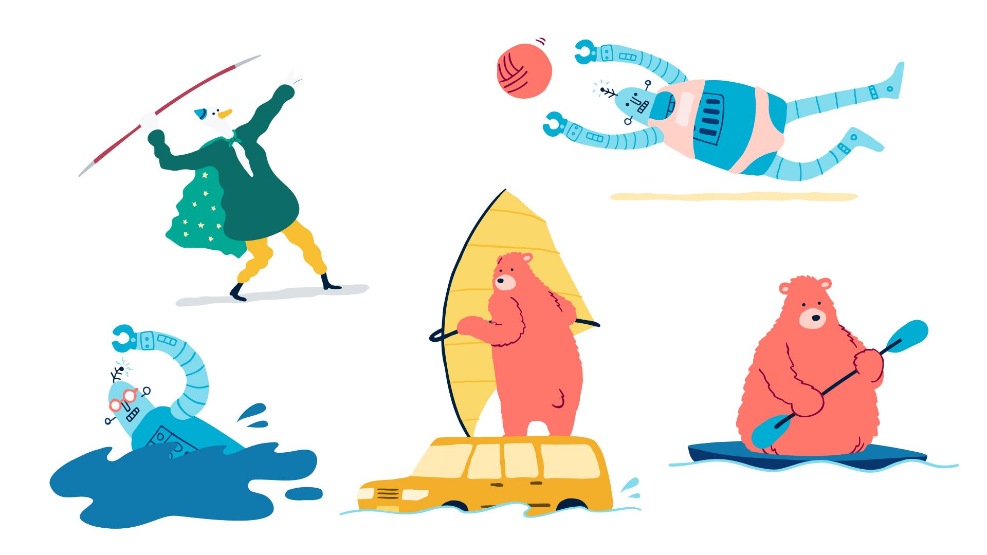 GoMore_OlympicGames_2020_v01-01