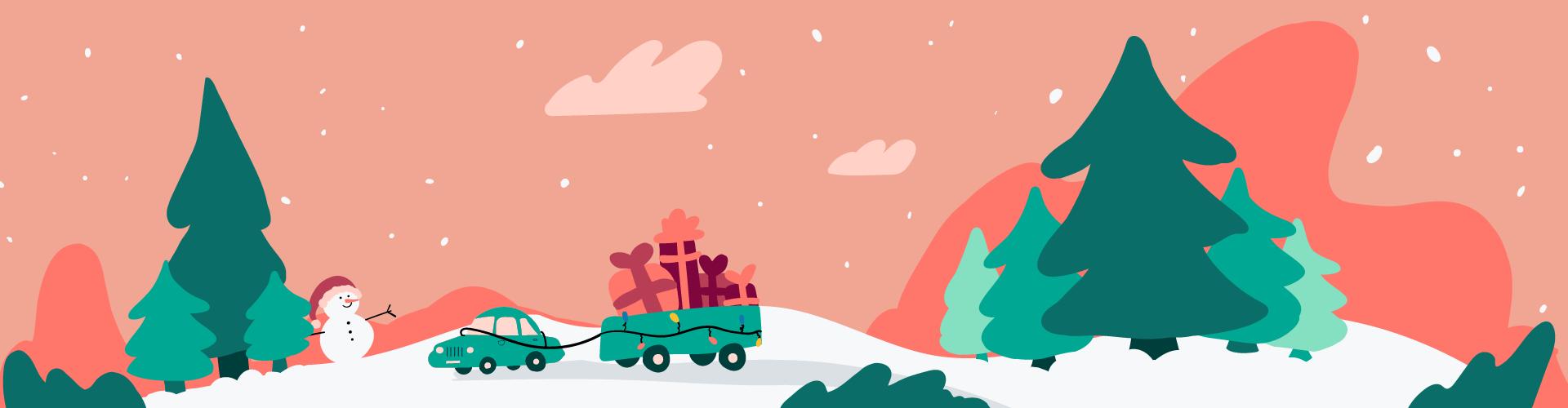 Landscape_Christmas02_v03-01