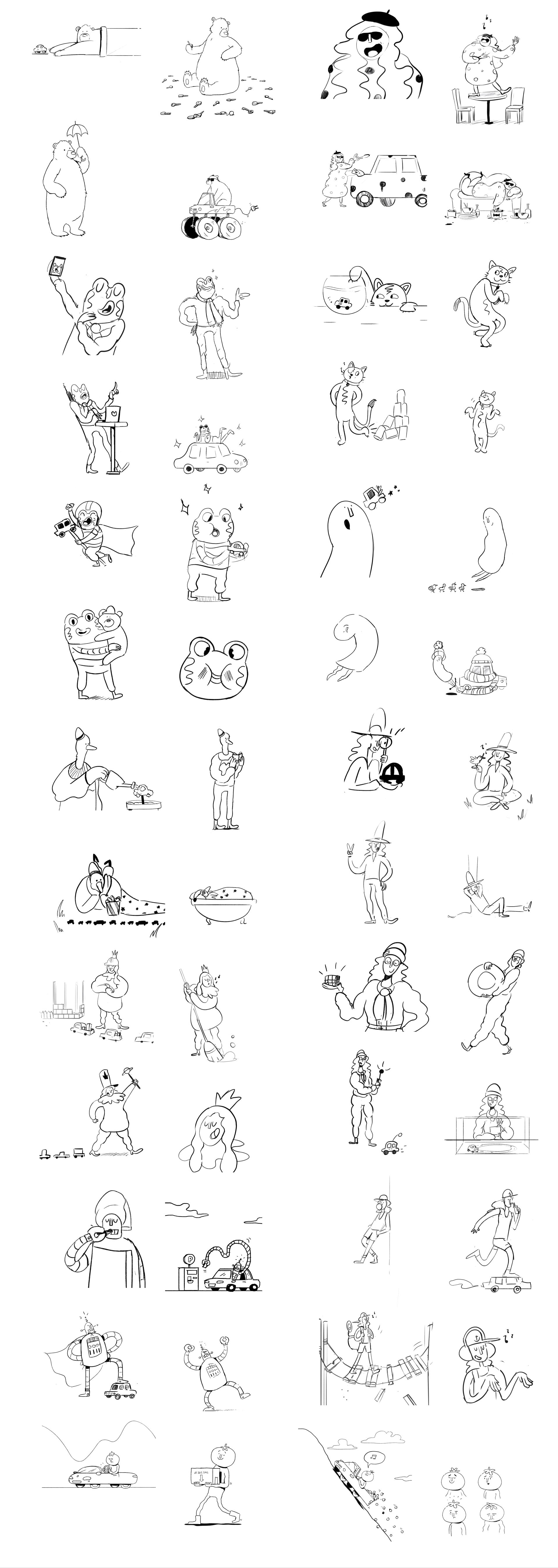 Sketches_00000